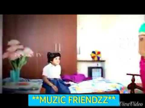 Video Mata pita hi bhagvan Hai download in MP3, 3GP, MP4, WEBM, AVI, FLV January 2017