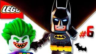 😁😂😄 Как бэтмен в джокера переоделся [6] мультик игра  видео для детейВажная информация! Обязательно разверни!Теперь познавательные видео будут на самом крутом и познавательном канале Sемён ツ Ученый здесь https://goo.gl/s056t7Часть 6Супергерои решили переодеться в суперзлодеев! Прохождение игры про Бэтмена в виде мультика для детей на основе игры Лего Бэтмен 3: Покидая Готэм (Lego Batman 3: Beyond Gotham)На моем канале ты увидишь игры с альтернативной смешной озвучкой в виде мультиков.Подписывайся, потому что здесь весело и интересно!═══════Подпишись на канал Семен Плей и тогда ты будешь регулярно поднимать себе настроение  ;)https://www.youtube.com/channel/UCqwwAWQSJU2k5Df2oAnqbUg?sub_confirmation=1═══════Смешная озвучка Лего мультики про динозавров Мир Юрского периода  https://www.youtube.com/watch?v=g1LpgLX3m2o&index=1&list=PLo0AQZfIcQufOa6oJLl490XQsO_YrdI2e═══════Лего мультфильмы марвел супергерои https://www.youtube.com/watch?v=rCmR9S8aGTw&index=2&list=PLo0AQZfIcQudVed4vDDgSwimGDUkeSpFC═══════Лего Звездные войны Пробуждение силы (2016) https://www.youtube.com/watch?v=DJswLqVHRNg&list=PLo0AQZfIcQuc1JoBTWPGiNeppyBazzLy1═══════Смешные мультики игры про Лего Пираты Карибского моря  https://www.youtube.com/watch?v=M7DvQcKClEY&list=PLo0AQZfIcQud3NMR68a2ix6NaXSqdiz_hНаши мультики игры для детей в социальных сетях:Вконтакте:https://vk.com/detvoratvFacebook:https://goo.gl/TB0sHaОдноклассники: http://ok.ru/profile/585524849452Twitter:https://twitter.com/DetvoraTvGoogle+:https://goo.gl/fjzShlYouTube:https://goo.gl/jlEyt9