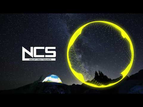 Syn Cole - Feel Good [NCS Release] (видео)
