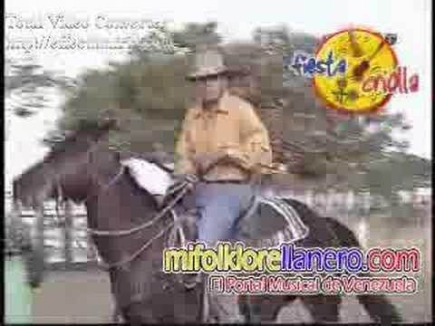 Añoranzas Jorge Guerrero