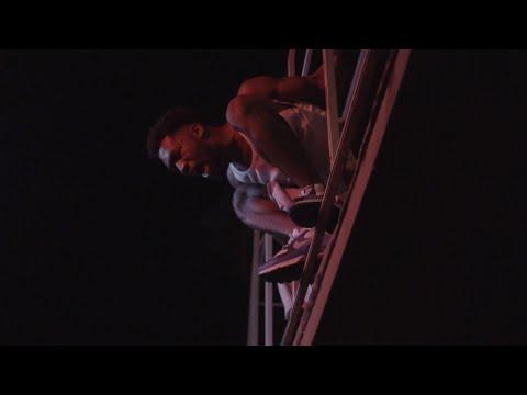 Suk X Lil Jhamiel - Im Trying ( Directed By Lil Zay )