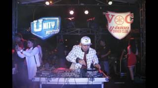 Video Dj Amroy spesial Anniversary 7 tahun VOC Pekanbaru 20 Mei 2017 MP3, 3GP, MP4, WEBM, AVI, FLV September 2018