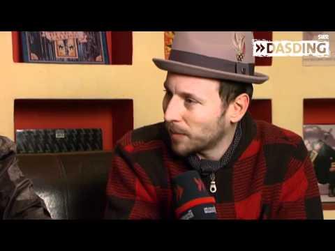 Beatsteaks Teil 1: Das Album geht durchs Deckchen! | DASDING