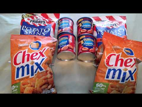 Rite Aid snack deal 1/11-1/17/15