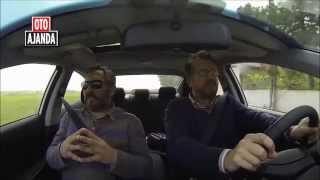 Yeni Hyundai Elantra Test Sürüşü