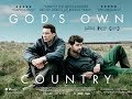 Gods Own Country (15)