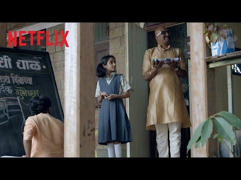 15 August    Official Trailer [HD]   Netflix