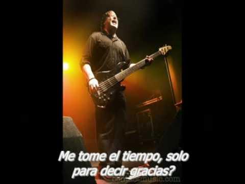 You're Gone Subtitulos en español Good Charlotte