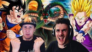 Canal principal: http://www.youtube.com/user/Mrelyas360Sígueme en Twitter: http://twitter.com/elyas360Sígueme en Facebook: http://www.facebook.com/elyas360Instagram: http://instagram.com/Mrelyas360Canal de Josemi: https://www.youtube.com/josemicod5App de TheElyas360: http://myapp.wips.com/theelyas360-extensionApp de Mrelyas360: http://myapp.wips.com/app-elyas360-extension
