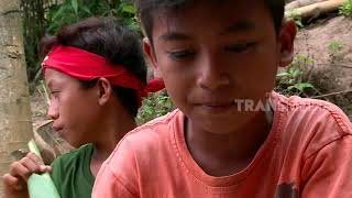 Video BOCAH PETUALANG | SALAM CERIA ANAK DESA TAMAILA GORONTALO (23/01/19) Part 1 MP3, 3GP, MP4, WEBM, AVI, FLV Januari 2019