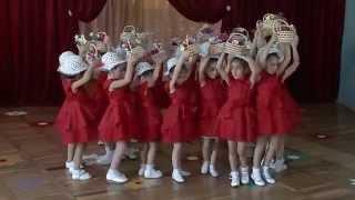 24 ივლისი 2015 ... NICHIERI EMIGRANTEBISTVIS NICHIERI 2014 655,418 views · 7:20 · ძალიან nმაგარი ცეკვა ❞აჭარული❞ ქორწილში // Cekva ❞ACHARULI❞...