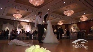 Paul & Lisa | Wedding Film | 09.01.2012