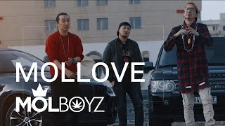 2016-2017 оны TOP 100 Монгол шинэ дуу, дуунууд клип / Mongolian new MUSIC VIDEOS/