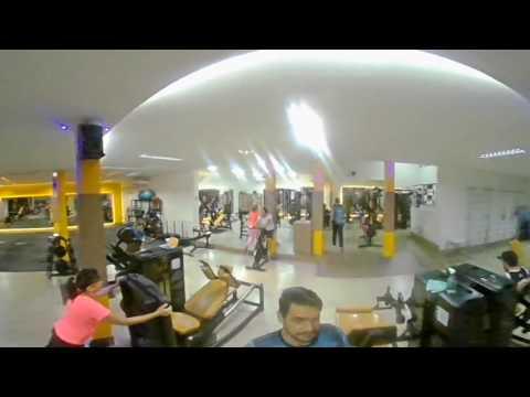 VIP Training Sobral/CE (02/2017) - Imagens em 360° - vipsobral.com.br