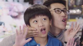 Video What do you want for Christmas?   A Butterworks short film MP3, 3GP, MP4, WEBM, AVI, FLV Agustus 2018