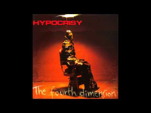 Hypocrisy - Apocalypse lyrics