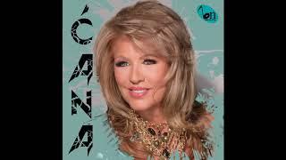Cana - Robija