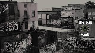 Royce Da 5'9, Joyner Lucas, Black Thought & Aloe Blacc - Wrote My Way Out (REMIX)