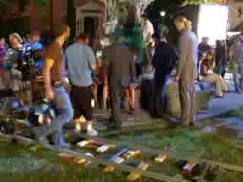 Eastwick 1x04 a new scene