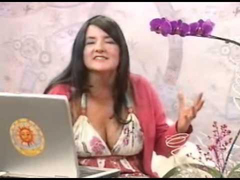 Café com Astral - Katya Teixeira, Mônica Albuquerque, Mirian Mirá e a arte-educadora Nani Braun - Parte 1