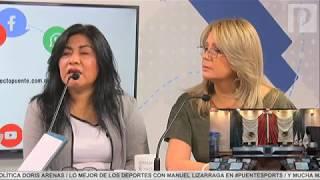 Video PRI debe aceptar nueva realidad política en Sonora; Congreso no deberá ser sumiso ante gobernadora. MP3, 3GP, MP4, WEBM, AVI, FLV Juli 2018