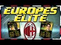 FIFA 14 - AC MILAN BEST TEAM! - EE #3