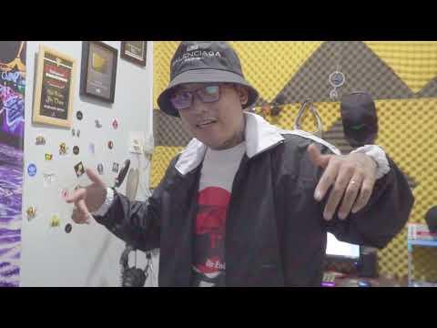 [ĐẠI TÂY NAM] Demo Nhạc Mới Từ Jombie (Mixtape 2019) - Thời lượng: 2 phút, 30 giây.