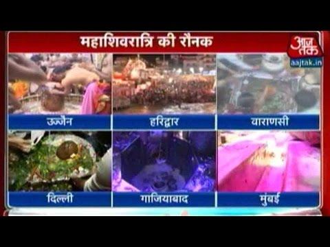 Nation-Celebrates-Maha-Shivratri-08-03-2016