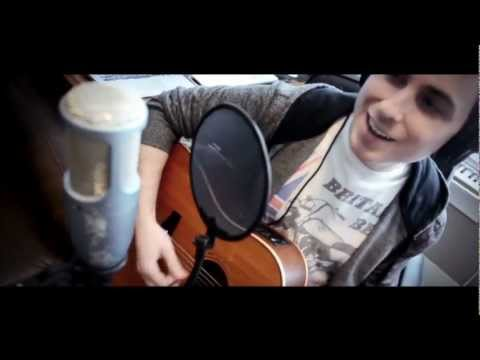 Smile (Song) by Landon Austin