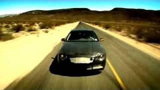 2012 BMW 3 Series Teaser Video 01