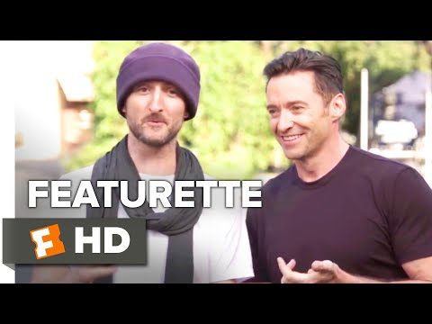The Greatest Showman Featurette - From Now On (2017) | Movieclips Coming Soon