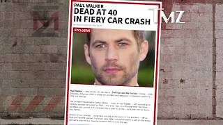 Nonton Paul Walker Body   R I P     Funeral Dead   Hollywood Film Subtitle Indonesia Streaming Movie Download