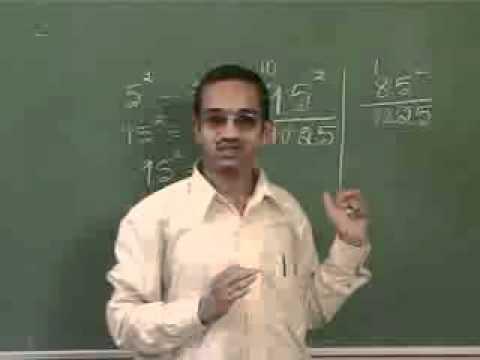 Vedic Mathematics..amazing math…amzing methods.!!!!