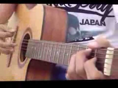 MV เพลง พูดไม่ค่อยเก่ง (видео)