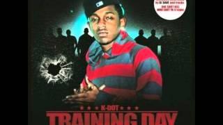 Kendrick Lamar - Imagine (feat. Jay Rock & Punch)