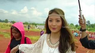Video Natasha Wilona Punya Pacar Baru?   Selebrita Pagi MP3, 3GP, MP4, WEBM, AVI, FLV April 2018
