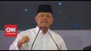 Video Gatot: Saya Datang ke Pidato Prabowo Tidak untuk Jabatan MP3, 3GP, MP4, WEBM, AVI, FLV Juli 2019