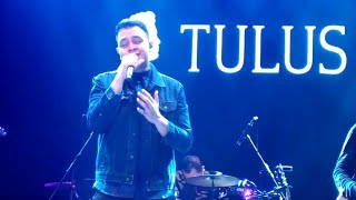 Video DAN by Sheila On 7 - TULUS Cover ( Live Perform at IDN Soundscape ) Ancol, 28 Oktober 2017 MP3, 3GP, MP4, WEBM, AVI, FLV Desember 2017