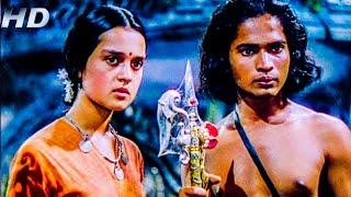 Nonton Jungle Book 1942 HD Full Movie In English | Action- Adventure - Family Film | IOF Film Subtitle Indonesia Streaming Movie Download