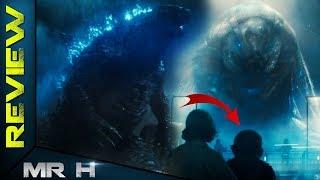 Video Godzilla King Of The Monsters Trailer 2 Breakdown Easter eggs & Things You Missed MP3, 3GP, MP4, WEBM, AVI, FLV Desember 2018