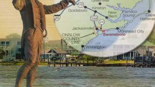 Swansboro (NC) United States  city pictures gallery : Swansboro Chamber of Commerce