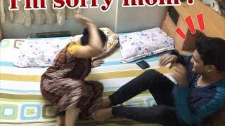 download lagu download musik download mp3 Crazy Condom Prank On Indian Mom