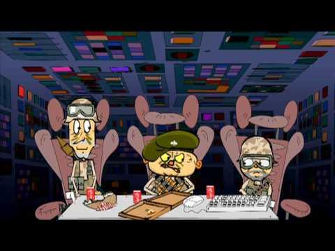 Generał Italia - Git Produkcja