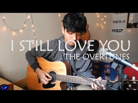 Video I Still Love You - The Overtunes (Cover) OST. Cek Toko Sebelah download in MP3, 3GP, MP4, WEBM, AVI, FLV January 2017