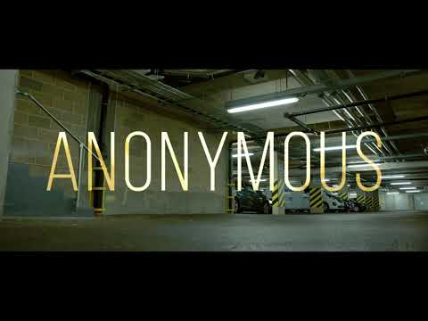 Anonymous | Official Teaser Trailer | Battle Against Addiction