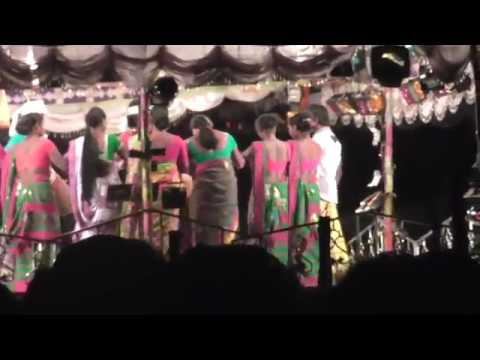 Video SANTALI TRADITIONAL VIDEO SONG_2017 download in MP3, 3GP, MP4, WEBM, AVI, FLV January 2017