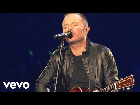 Whom Shall I Fear [God of Angel Armies] [feat. Chris Tomlin]