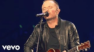Music Muse ~ Whom Shall I Fear by Chris Tomlin