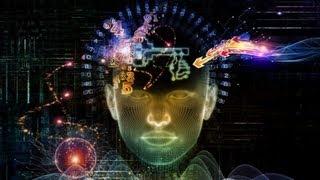 Herkesin Bilmesi Gereken 15 Bilimsel Gerçek