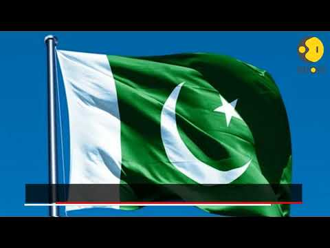 Video US may end aid suspension if Pakistan takes 'decisive' steps download in MP3, 3GP, MP4, WEBM, AVI, FLV January 2017